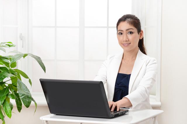 【転職成功事例Vol.1】日系商社から外資系メーカーへの転職.jpg