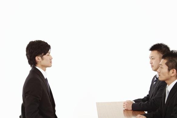 法務の転職 ~大手企業への転職成功の道~.jpg