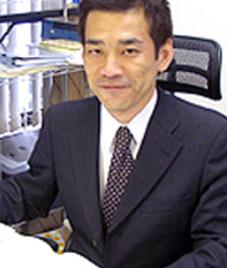 高橋弁理士.png
