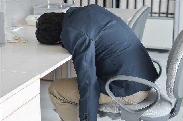 【コラム】賠償責任も・・・過労死防止のための企業法務