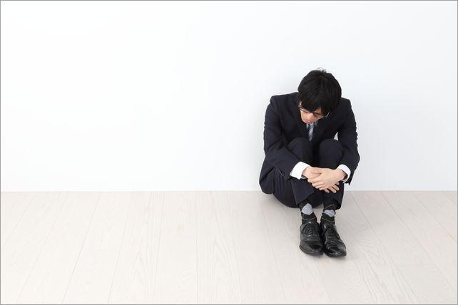 【コラム】ブラック企業のレッテルが企業法務を蝕む!