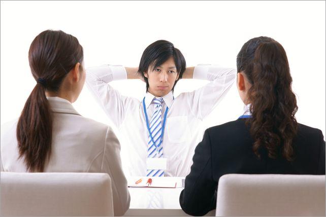【コラム】非正規雇用が突きつけた企業法務!