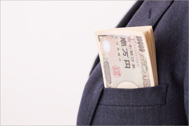 【コラム】不当利得と損害賠償!企業法務の選択は......?