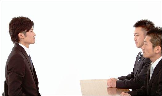 志望動機ってどう答えるの? 弁護士の転職FAQ ~面接編2~