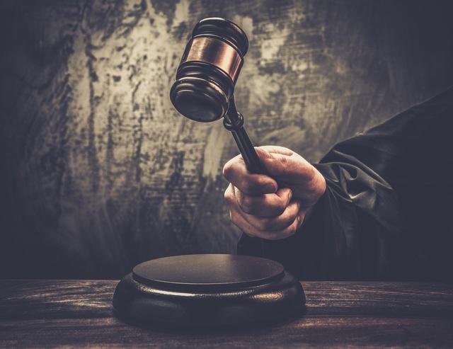 【コラム】訴訟戦略は裁判官のタイプに合わせて組み立てるべき