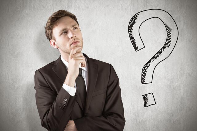 【コラム】弁護士と弁理士。仕事の違いは何?