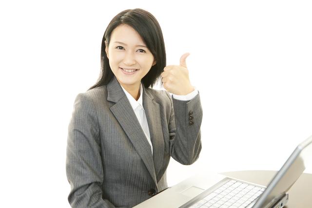 【弁護士・企業法務の転職成功事例Vol.2】中国弁護士(律師)の女性、縦割り業務ばかりの大手法律事務所からインハウスへの転職で業務幅が大きく広がる