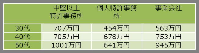 20160926column-1.png