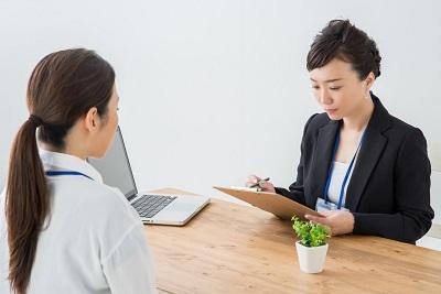 企業内弁護士に転職したい方へ!個人受任の取り扱いには要注意!
